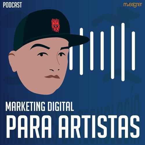 Marketing_Digital_para_artistas
